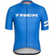 Bontrager Circuit LTD Jersey Men Blue